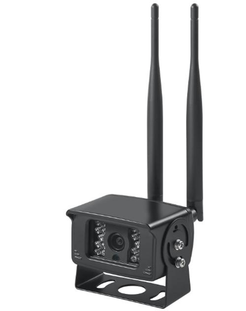 河南4G无线摄像头价格