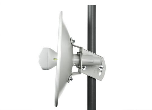 2019年使用的移动无线传输设备在使用的时候有哪些功能特点呢