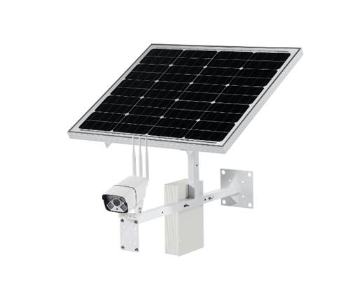 太阳能监控施工注意事项,做到以下十点即可