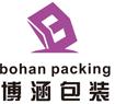 西安manbetx万博苹果版包装有限公司