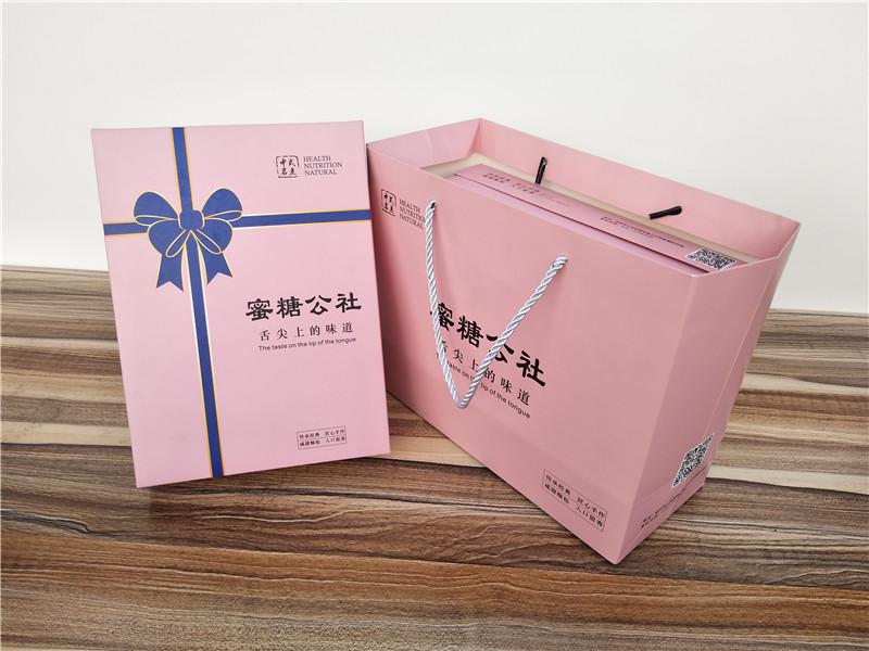 万博manbext体育礼盒003
