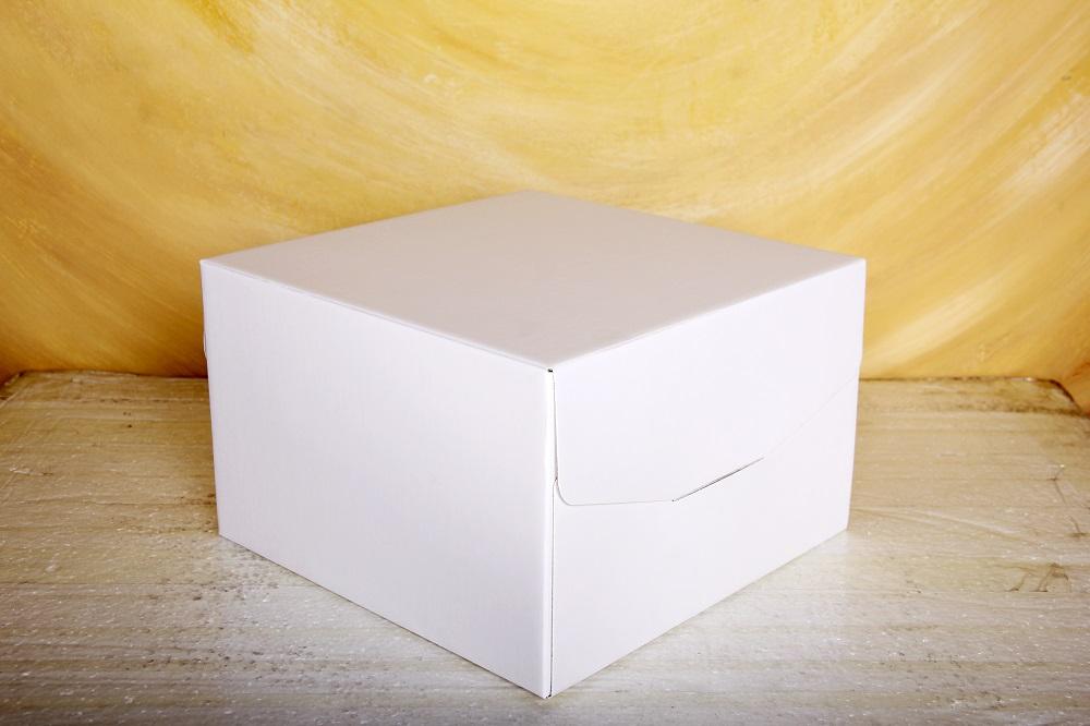 陕西蛋糕盒天使物语
