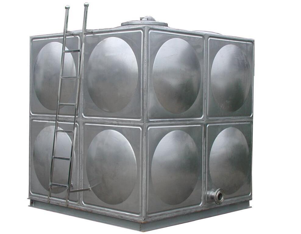 陕西bdf水箱厂家