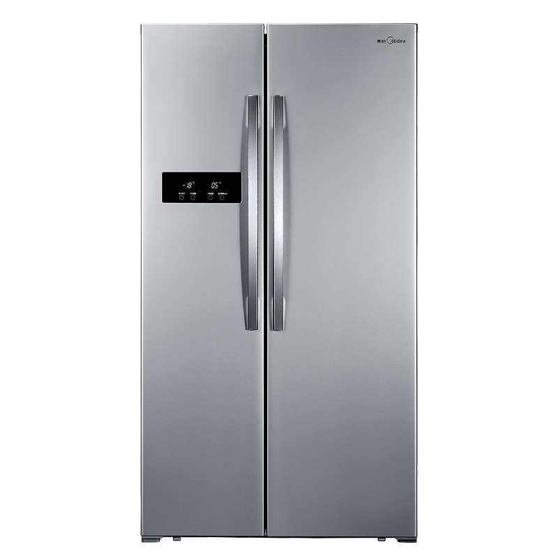 家用厨房设备必须有的是哪些?