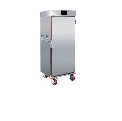 保温餐车(触摸屏)WA-E-11