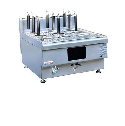 台式豪华电煮面机