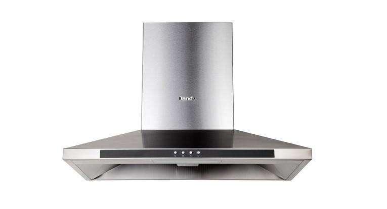 使用厨房设备时应该注意的几大问题