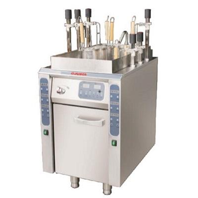 商用大功率自动升降式煮面机 重庆宜大商超冷链设备