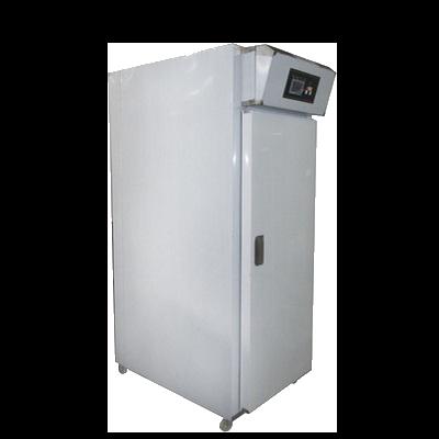 面团冷柜 SDC-36S