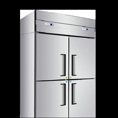 商用厨房冰箱