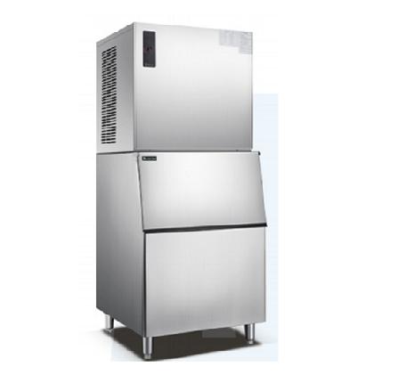 大容量制冰机