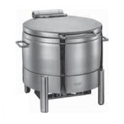 圆形钢盖(电磁炉用)汤炉