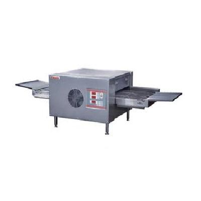 履带式电比萨烤炉