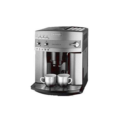 自动研磨咖啡机