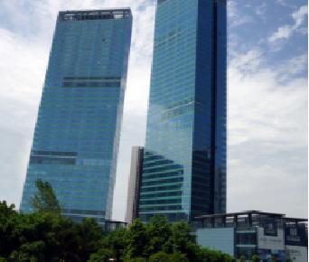 重庆滨乐宝轩大酒店