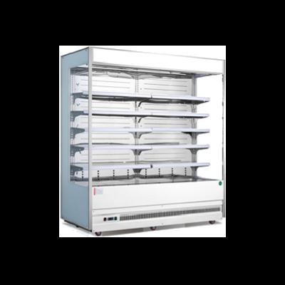 日常运行和维护制冷设备应该注意哪些事项?