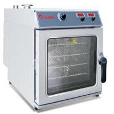 四层电子版..蒸烤箱