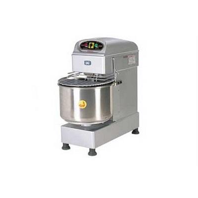 商用厨房专用和面机