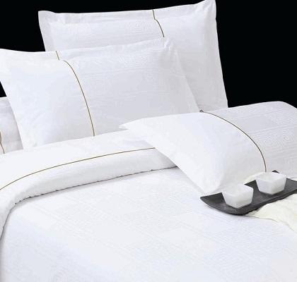 采购人员采购酒店用品会遇到的两种供应模式