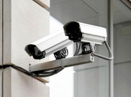关于成都监控安装工程的六大事项详解
