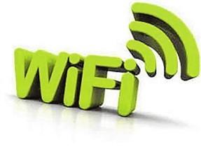 在成都无线网络覆盖中常见的网线的种类、材质及选择