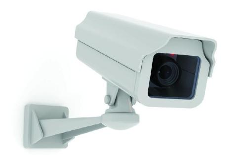 生活中常能见到的成都监控安装通常可以应用于哪些领域?和小编一起来聊一聊