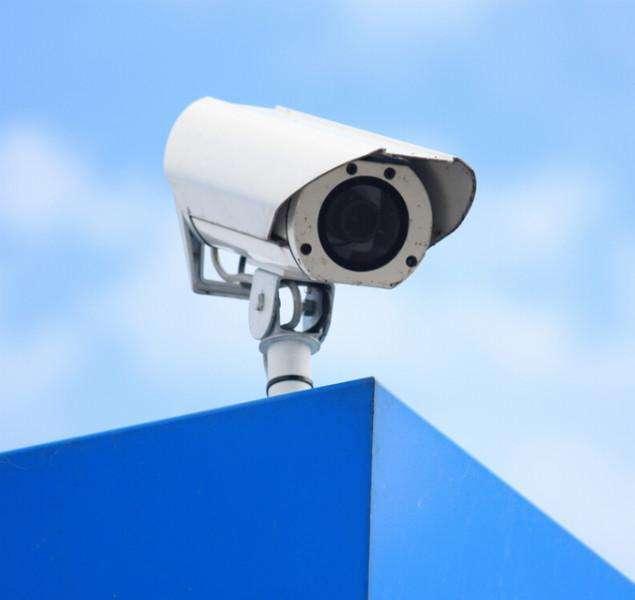 成都监控安装操作需要注意这几点!你知道吗