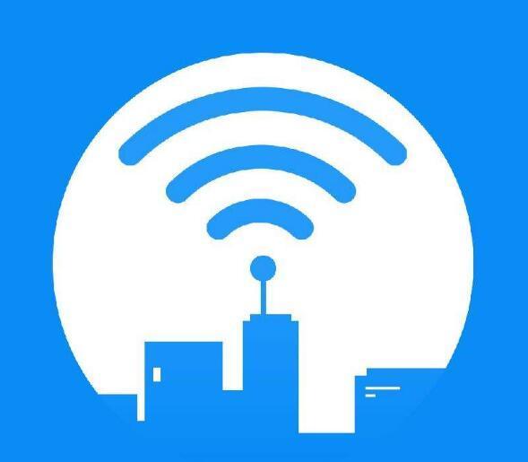成都wifi覆盖公司
