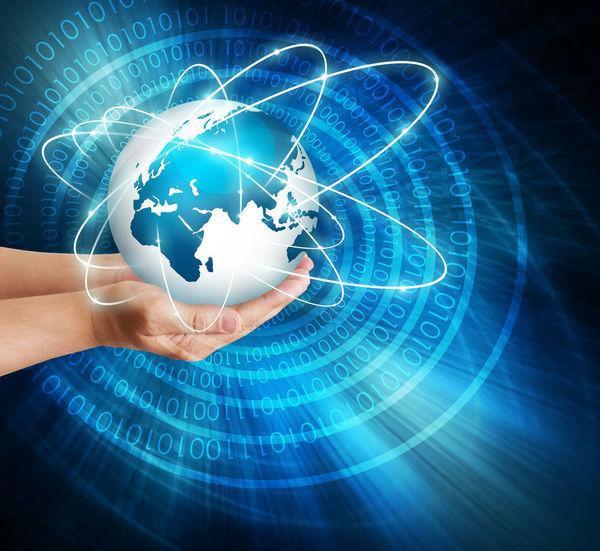 如何解决成都无线WiFi覆盖同频干扰?