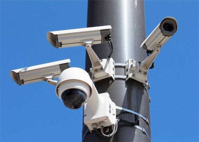 新手需要成都监控安装工程的基础知识点!