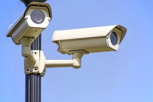 安裝監控攝像頭不簡單,這25個問題必須爛熟于胸
