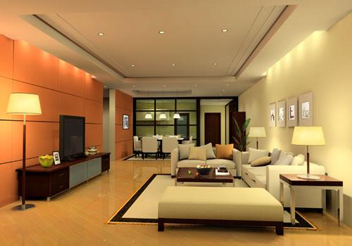 四川酒店家具小编告诉你哪种装修风格?
