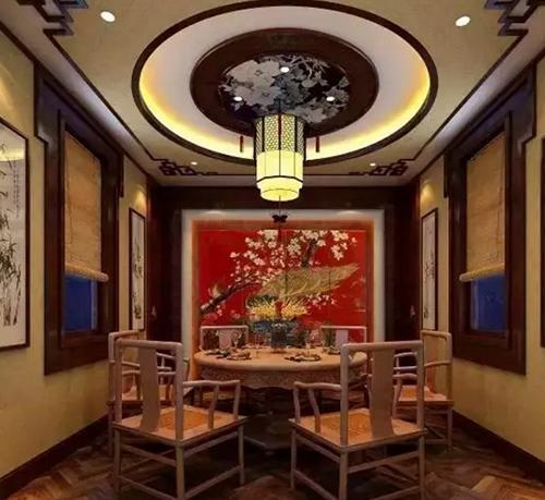 四川会所家具设计原则