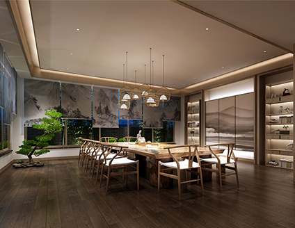 四川餐厅桌椅选择