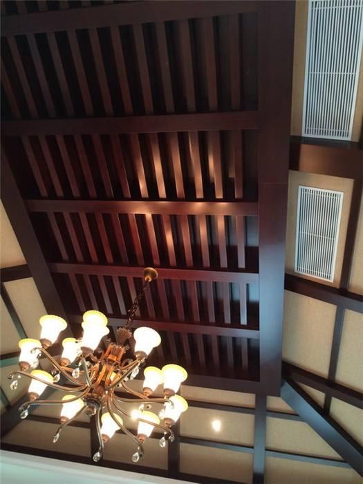 四川木饰面家具