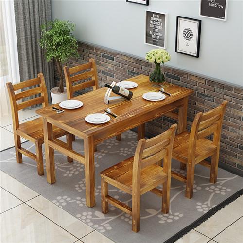 餐厅购买四川餐厅椅需要注意什么?