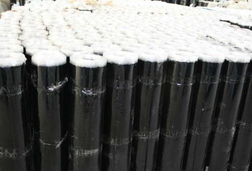 内蒙古防水材料为什么深受市场关注?