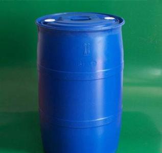 非固化防水涂料厂家