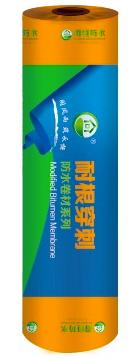 内蒙古防水卷材价格