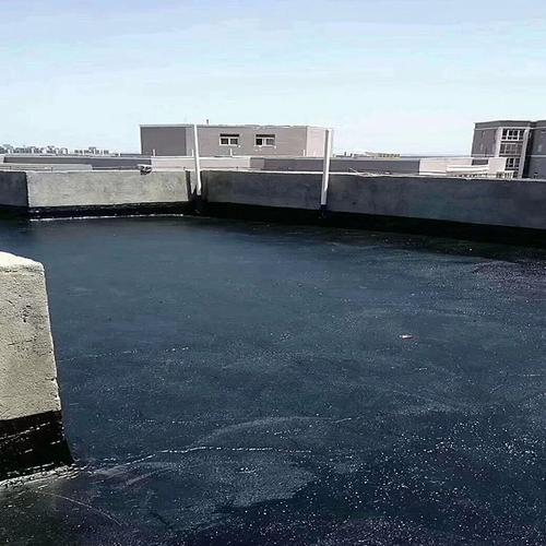 液体防水卷材厂家