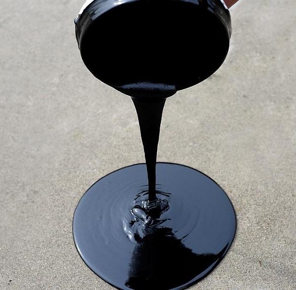更大限度地发挥液体防水卷材的作用