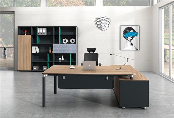 陜西辦公家具