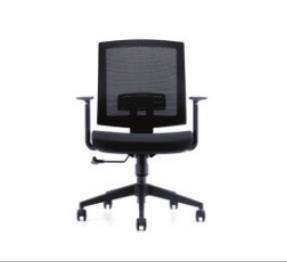 陜西職員椅定制