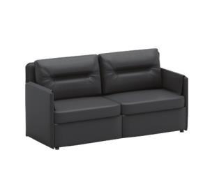 陜西雙人沙發