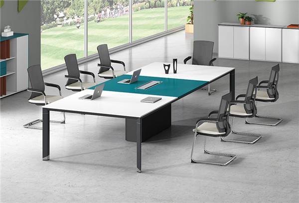 陜西會議桌