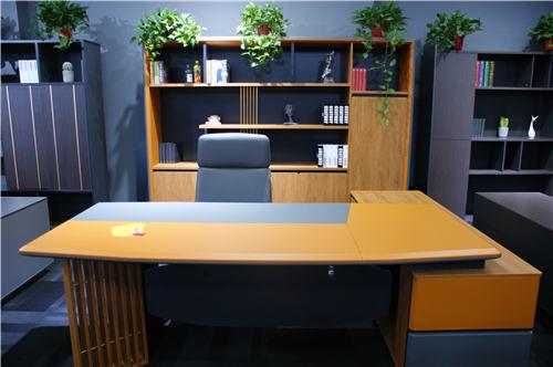 陜西辦公家具定制系列