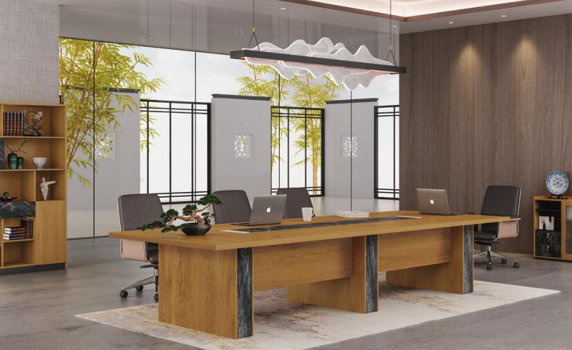 办公家具选购需要注意哪些技巧?
