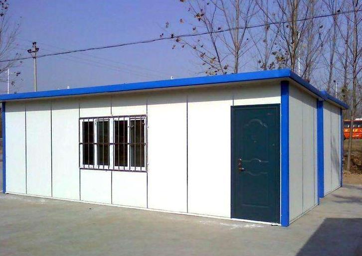 陕西净化彩钢板厂家