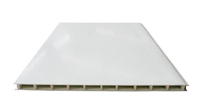陕西净化彩钢板价格
