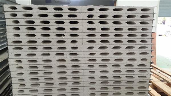 西安净化板厂家批发